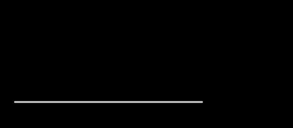 Joe Fahmy Sticky Logo Retina